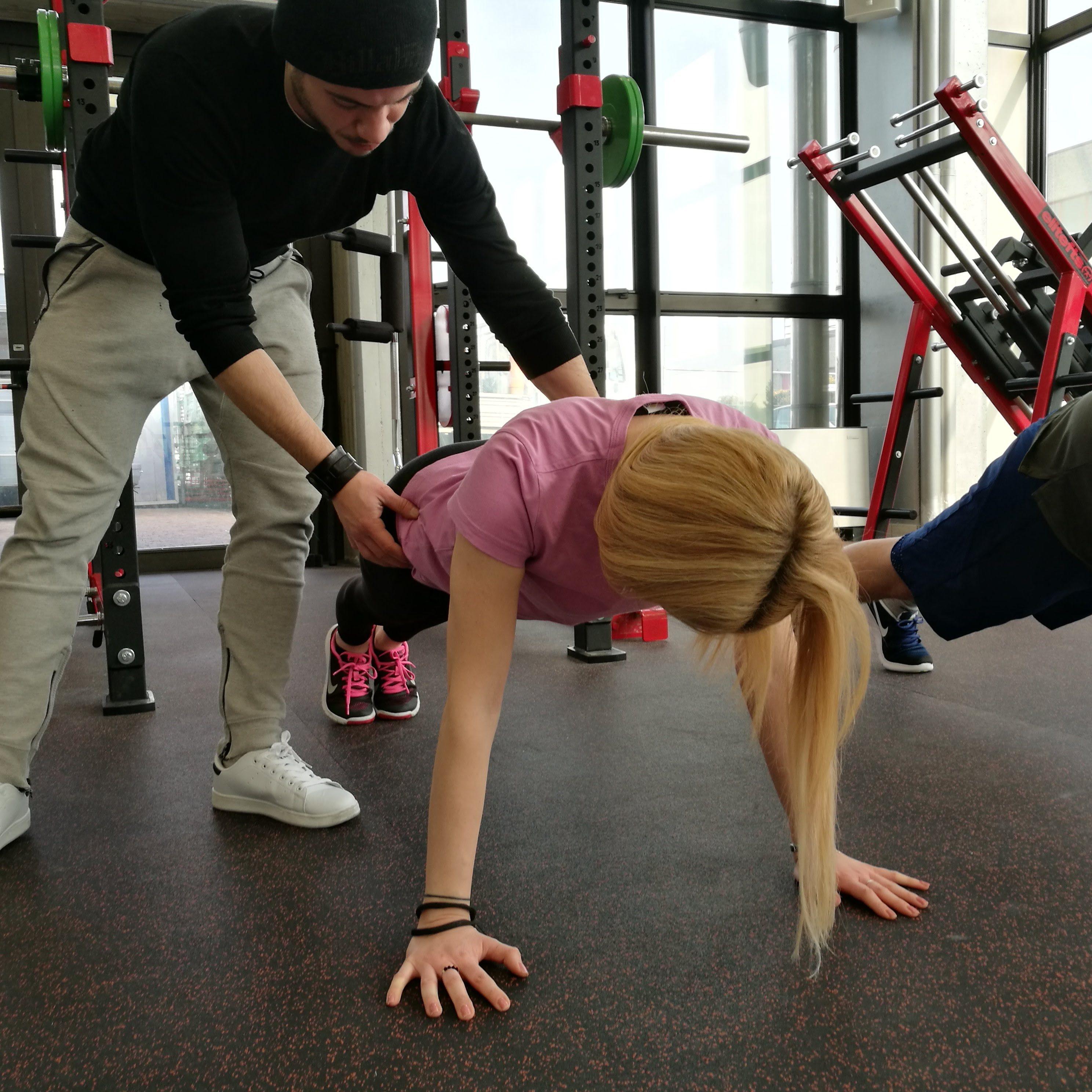 classi-di-allenamento-la-forza